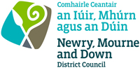 Newry, Mounre and Down District Council